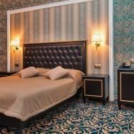 hotelcomplexmisto2