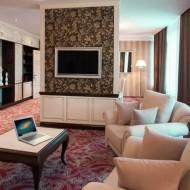 hotelcomplexmisto4