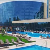 hotelcomplexmisto5