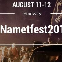nametfest1