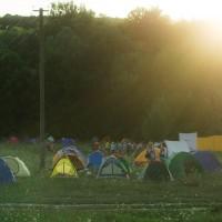 nametfest6