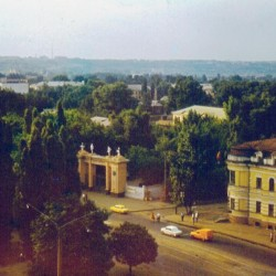 oldkharkiv10