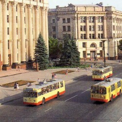 oldkharkiv14