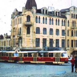oldkharkiv18