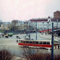 oldkharkiv22