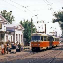 oldkharkiv23