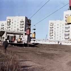 oldkharkiv7