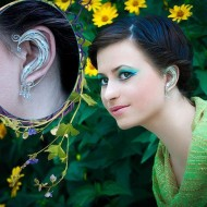 oringojewelry1