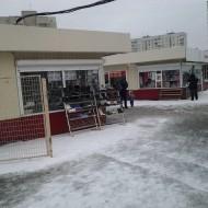 pavlovopolemarket3