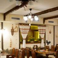 restaurantperets4