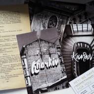 postcardsposhtivka5
