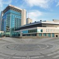 premierpalacehotelkharkiv1