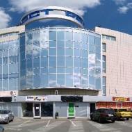 supermarketrost1