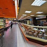 supermarketrost2