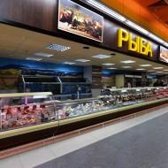 supermarketrost3