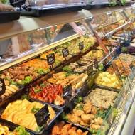 supermarketrost7