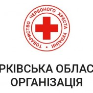 cover red cross