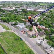 ropejumping3