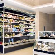 supermarketspar1