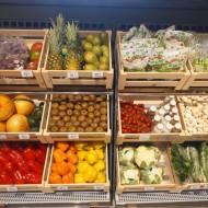 supermarketspar2