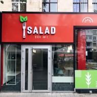 saladbar2