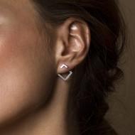 siayvojewelry3