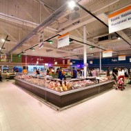 supermarketsilpo1