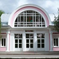 kharkovdzhd08