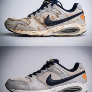 nike air max premium pack custom midsole wpcf 531x708