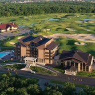 superior golf and spa resort 1
