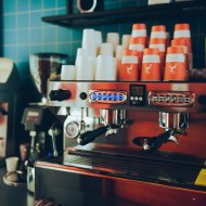 coffeemachinebar