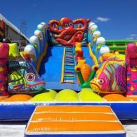 trampolinepark1