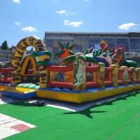 trampolinepark2