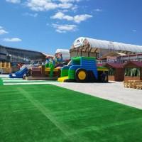 trampolinepark3