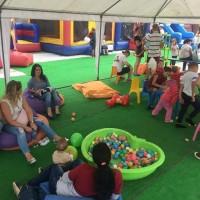 trampolinepark5