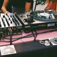 vinylfestival02