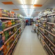 supermarketvostorg1