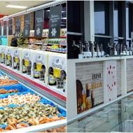 supermarketvostorg3
