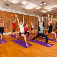 yoga studio in kharkov 1