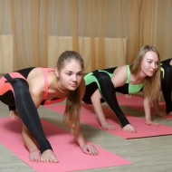 yoga studio in kharkov 3