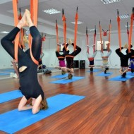 yoga studio in kharkov 6