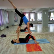 yoga studio in kharkov 7