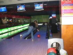 bowlinggirl