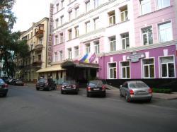 hotelaurora