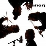 morjgroup2