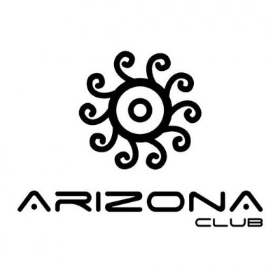 ... Arizona Open air night and day club with swimming pools, restaurants and ...