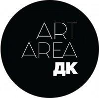 Art Area DK