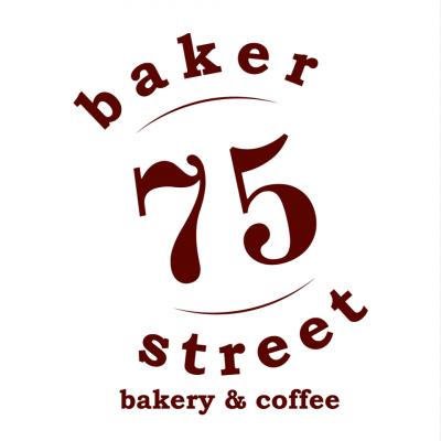Baker 75 Street