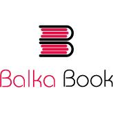 Balka Book