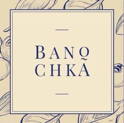 Banochka